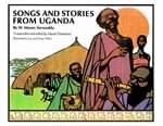 Songs And Stories From Uganda