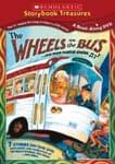 Wheels On The Bus, The - DVD