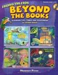Freddie The Frog® - Beyond The Books - Teacher Resource/Online Access