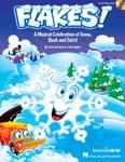 Flakes! - Teacher's Edition/Singer CD-ROM UPC: 4294967295 ISBN: 9781458403513