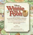 MTI's KIDS Collection™ - Disney's - Winnie The Pooh Kids - Audio Sampler