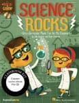 Science Rocks! - Classroom Kit UPC: 4294967295 ISBN: 9781458424938