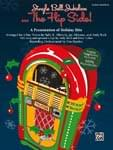 Jingle Bell Jukebox... The Flip Side!