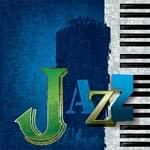 Ode To Jazzers - Downloadable Kit