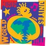 World of Music, A - (single)