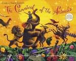 Carnival Of The Animals by Prelutsky & GrandPré