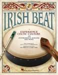 Irish Beat