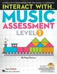 InterAct With Music Assessment - Level 1
