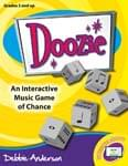 Doozie - Interactive Game - SMART™ CD-ROM ISBN: 9781429126045