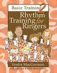 Basic Training 2: Rhythm Training For Ringers - Book