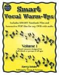 Smart Vocal Warm-Ups
