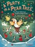 Party In A Pear Tree, A