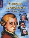 Famous Composers And Their Music - Book 1
