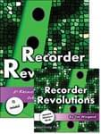 Recorder Revolutions
