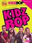 Let's All Sing... KIDZ BOP