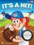 It's A Hit! - Teacher's Edition UPC: 4294967295 ISBN: 9781495059063