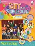 Silly And Serious - Book & Audio/CD-ROM ISBN: 9780787718282