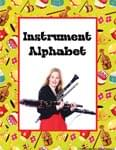 Instrument Alphabet - Poster Pack