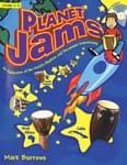 Planet Jams