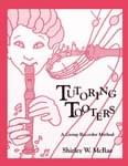 Tutoring Tooters - Shirley W. McRae