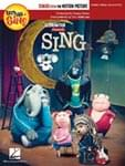 Let's All Sing... Songs From SING