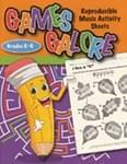 Games Galore