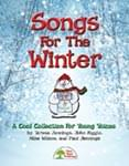 Songs For The Winter - Downloadable Collection