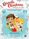 Karaoke Christmas