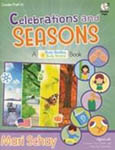 Celebrations And Seasons - Book/Enhanced CD