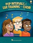 Pop Intervals & Ear Training For Choir