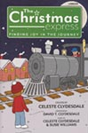 Christmas Express, The