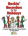 Rockin' Recorders For The Holidays