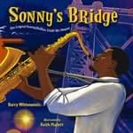 Sonny's Bridge - Book ISBN: 9781580898812