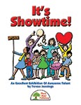 It's Showtime! - Downloadable Musical Revue