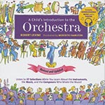 Child's Introduction To The Orchestra, A