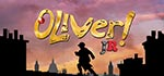 Broadway Jr. - Oliver! Junior