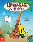 Ukulele Explorer - Interactive Software