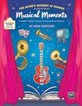 Actor's Account Of Famous (And Not-So-Famous) Musical Moments, The