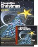Classical Kids Christmas, A