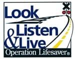 Look, Listen & Live® - Downloadable Kit