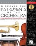 Young Person's Guide To The Orchestra, The
