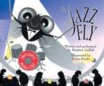 Jazz Fly, The