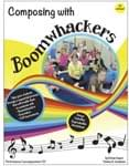 Composing With Boomwhackers®