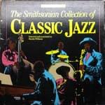 The Smithsonian Collection Of Classic Jazz - Revised Ed.